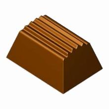 im157 moule chocolat