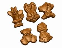 im220 moule chocolat