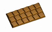 im223 moule tablette chocolat