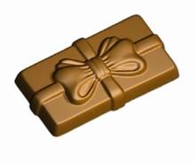 im232 moule chocolat