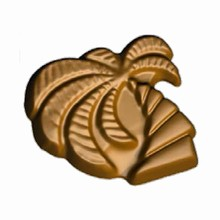 im240 moule chocolat