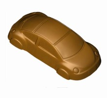 im241 chocolate mold