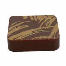 x945 Moule chocolat