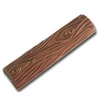 X565-1 Moule Chocolat