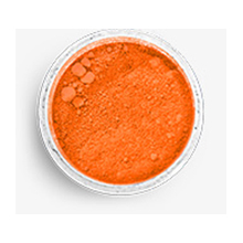 cp15-b2 Orange Fat Dispersible Food Colorant