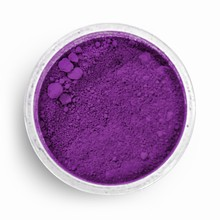 cp15-b09 Purple Fat Dispersible Food Colorant