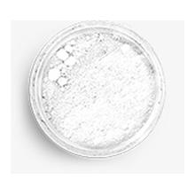 cp100-0 Colorant alimentaire liposoluble blanc