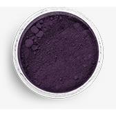 cp50-b11 Colorant liposoluble noir