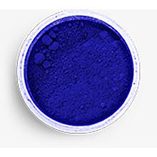 cp50-b6 Indigo Blue Fat Dispersible Food Colorant