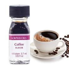 L0370 coffee flavor