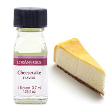 L0680 cheesecake flavor