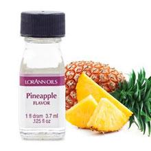 L0240 Lorann pineapple flavor