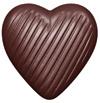 cw1599 moule chocolat