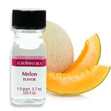 L0620 Lorann melon flavor