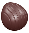 cw1606 chocolate mold