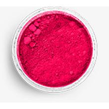 cp50-b4 Pink Fat Dispersible Food Colorant