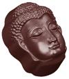 cw1661 moule chocolat