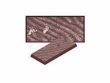 cw1665 chocolate mold