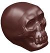 cw1666 moule chocolat