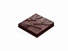 cw1669 moule chocolat