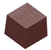 cw1675 moule chocolat