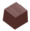 cw1676 moule chocolat