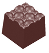 cw1677 chocolate mold