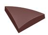 cw1678 moule chocolat