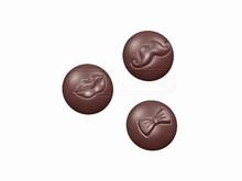 cw1679 moule chocolat