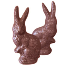 3DP14 Rabbit