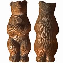 XLA20 Bear