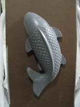 XLA24hg Koi fish