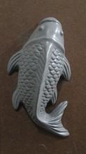 XLA25hg Koi fish