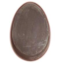 P253 3D Egg mold bonbonniere