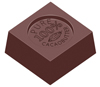 cw1687 chocolate mold