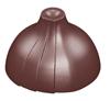 cw1690 moule chocolat