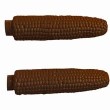 F99 3D Corn cob mold