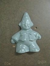 G181 3D clown mold