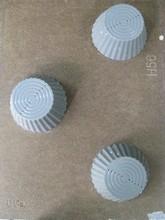 I156 Dessert cup mold