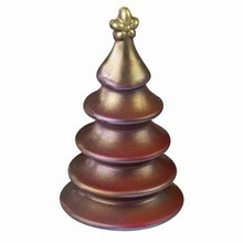 20-c1000 Chocolate Christmas tree mold