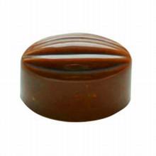 x943 Chocolate Mold