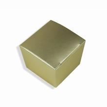 ccb580 Cubetto Platine