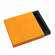 E91495b Étui Sorbet tablettes/bonbons