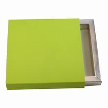 E9374s Étui Limette 9 choc ou 3 tablettes