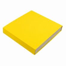 E9960s Étui Limone 3 tablettes ou 9 bonbon