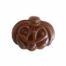 x911 chocolate mold