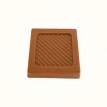 x971 chocolate mold