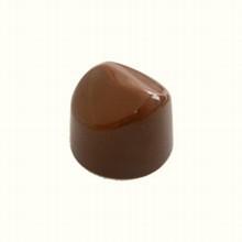 x846 Moule chocolat