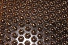 dr1 Feuilles texture bulles