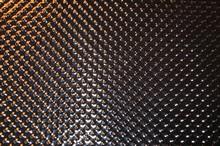 dr4 Feuilles texture mini-pois